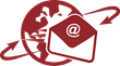 OneCommand Announces Enhanced Turn-Key Conquest Email Program for...