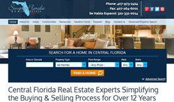 Simply Florida Real Estate