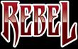 Upstart Independent Publisher, Rebel Press, Acquires New Megalodon...