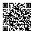 QR Code to 9330 High‐Speed Portable Data Logger Product Page