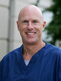 Dr. Michael Tucker, Director of IVF and Embryology Laboratories