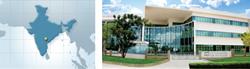 USP-India laboratories, IKP Park, Hyderabad
