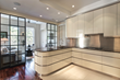 VGC NYC Builders Announces the Completion of a Full Scale Private...