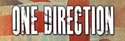 one-direction-levis-stadium-santa-clara-california