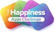 The Art of Living Foundation Launches the Industry's First Happiness Apps Challenge