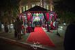 SikhLens - Sikh Arts and Film Festival