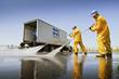 WWSS Associates Inc DBA Big Sky Industrial Wins Over $108,000 in...