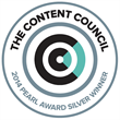 Pearl Award, Silver