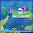 Popular Children's Math Program Mathseeds Releases Brand New Content
