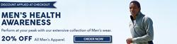 Clothing Shop Online - www.clothingshoponline.com