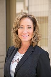 Attorney Virginia L. Landry