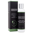 Ageless Derma Skin Care Launches Its Latest Organic Facial Cleansing...