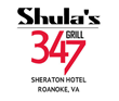 Stonebridge Companies' Sheraton Roanoke Hotel and Conference Center...