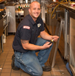 Maricopa Corporate College Now Offers Commercial Food Equipment Repair...