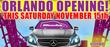 Used cars Orlando