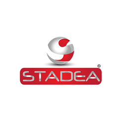 STADEA - Diamond Tools for Professionals!