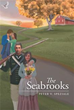 Peter V. Speziale Releases New Book 'The Seabrooks'