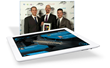 """Infuse Media Group Takes Home MM&M Silver Medal for """"Best App for..."""