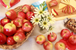 Ambrosia™ Apples Contest Results Provide Unique Opportunity to...