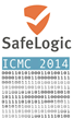 Ray Potter, SafeLogic CEO, Returns to Speak at ICMC 2014 on Encryption...