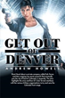 Andrew Howell Releases 'Get Out of Denver'