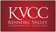 KVCC's Harold Alfond Campus is located in Hinckley, Maine.