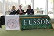 Husson University welcomes the opportunity to develop agreements like this with other community colleges.