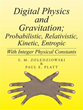 S.M. Zoledziowski, Paul E. Platt Share Discoveries on Gravitation