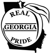 Real Georgia Pride