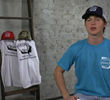 Georgia Teen Launches Movement, Brand and Business Showing Real...