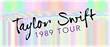 Taylor Swift Tickets in Toronto and Montreal Available Today at TicketDown.com