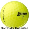 Recycled Golf Balls from GolfBallsUnlimited.com