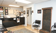 The West Los Angeles Dentist office located at 11850 Wilshire Blvd., Suite 101 West Los Angeles CA 90025