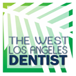 For more information about The West Los Angeles Dentist and Dr. Davis Daneshrad, visit http://www.thewestlosangelesdentist.com or call (310) 477-8766.