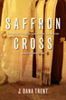 Saffron Cross, an Interfaith Memoir, Wins Gold Award