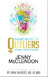 Complimentary eBook on Amazon about Jenny McClendon, Former Raising...