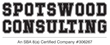 Spotswood Consulting, A Minority Owned Technology Solutions Firm, is...