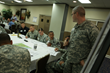 Veterans Training Veterans: Afterburner and USAA to Host Strategic Veteran Transition Seminar at Fort Campbell Tuesday, March 8
