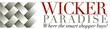 Wicker Paradise Celebrates its 34th Anniversary