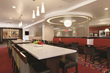 Hampton Inn & Suites by Hilton Anaheim Garden Grove Invites Student Groups to Stay in Anaheim With Special Pizza Party Promotion