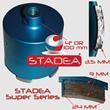 Diamond-Hole-Saw-STADEA-Series-Super-A-Concrete-Masonry-Coring