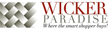 Visit the New Wicker Paradise Location for its Grand Opening Event
