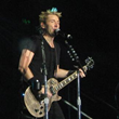 Nickelback Concert Tickets Go On Sale Today, And Remain Available at TicketsCheapest.com, including Cheap To Premium Seats, Even After Venues Sell Out