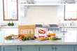 New Meal Delivery Service, Chef'd, Partners with Celebrity Chefs to...