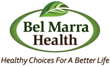 Bel Marra Health Reports Where You Live can be Hard on Your Heart