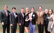 Darby Family Receives 2014 Outstanding Philanthropist Award from...