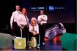 Cruise Planners, an American Express Travel Representative, Kicks Off...