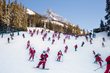 7 Reasons to Unwrap the Holidays in Colorado's Gunnison-Crested Butte...