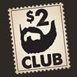 2DollarBeardClub.com Revolutionizes the Beard Care Industry