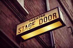 super-theatre-deals